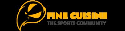 Thai Thai Fine Cuisine – The Sports Community
